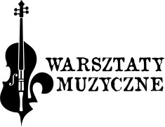 Warsztaty muzyczne pieśni liturgicznych - 21.03.2017
