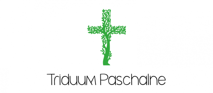 Święte Triduum Paschalne 2018 - 29.03.2018