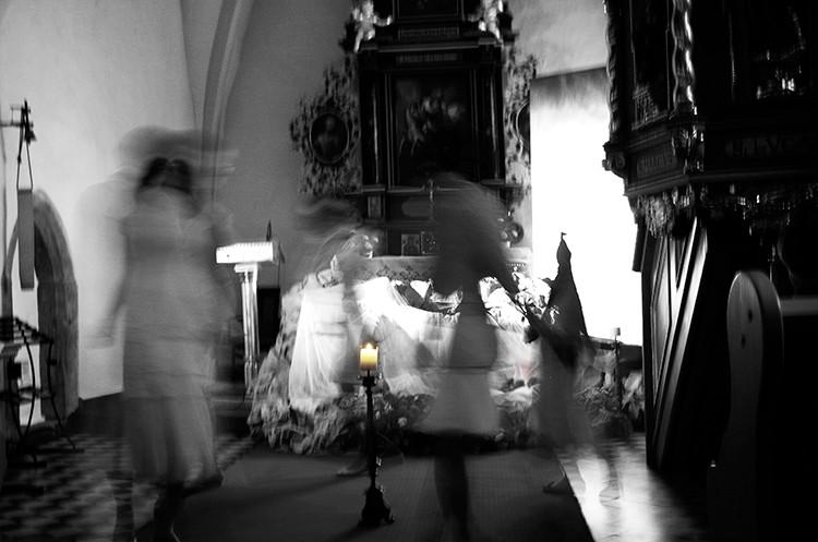 Uroczystość Najświętszej Maryi Panny, Królowej Polski - 05.05.2018