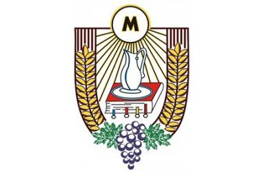 Służba Ołtarza
