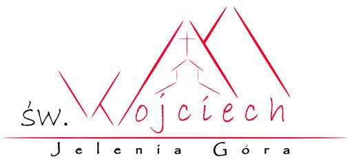 Parafia rzymskokatolicka pw. św. Wojciecha w Jeleniej Górze